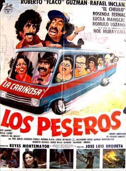 los_peseros