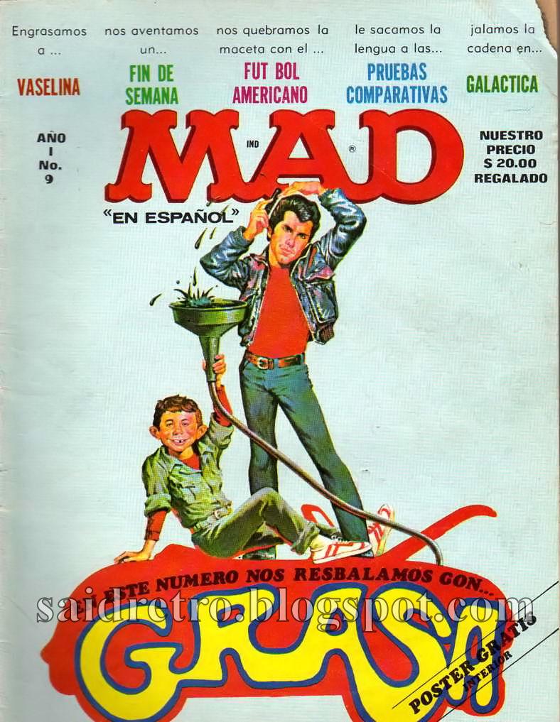 mad-monterrey-1