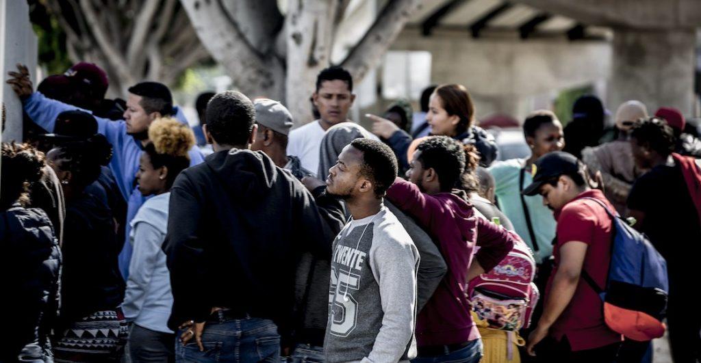 migrantes-estados-unidos-monterrey-abandonados