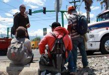 migrantes-migracion-nuevo-leon-monterrey