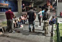 migrantes-nuevo-leon