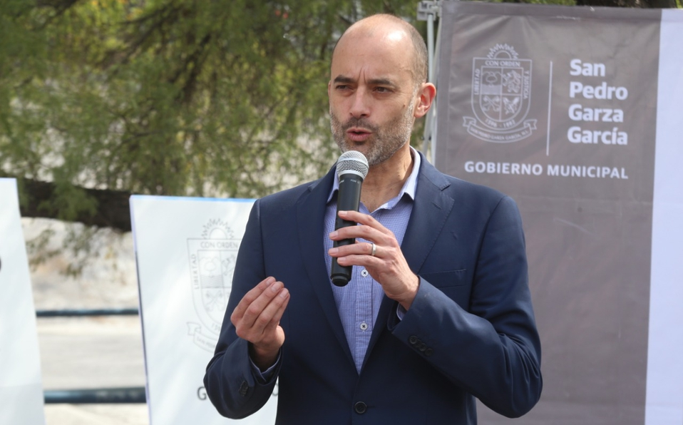miguel-trevino-hoyos-alcalde-municipio-1