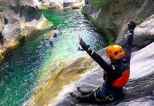nuevo-leon-deportes-extremos-adrenalina-matacanes-huasteca