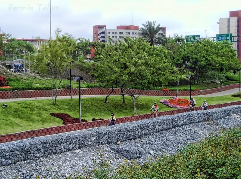 parque-lineal-rio-santa-catarina-4