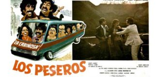peseros-pelicula-cine-monterrey-romulo-lozano-