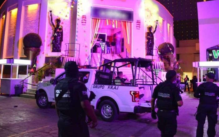 sahir-discoteca-palazzo