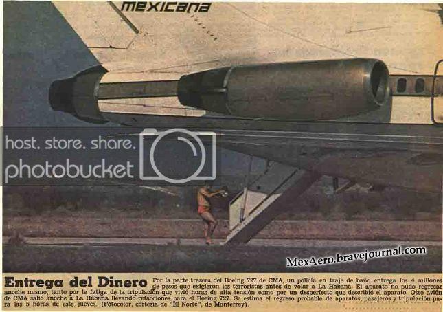 secuestro-avion-monterrey