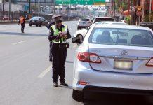transito-adrian-de-la-garza-policia-ambiental