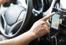 uber-didi-cabify-cibertaxis