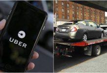 uber-permiso