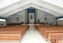 uro-iglesia-san-charbel-arzobispo