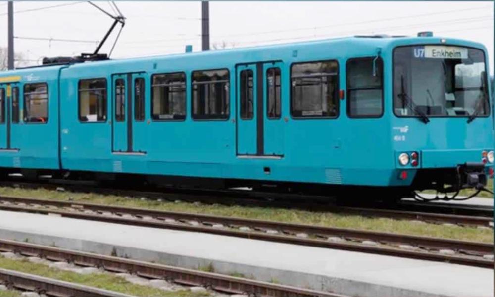 vagones-metrorrey-usados-alemania-1