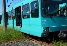 vagones-usados-metrorreu-alemania