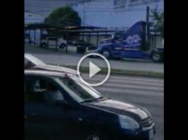 video-trailer-taxinuevo-leon