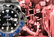 yarte-reloj-paramedicos-san-pedro