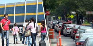 uanl-estudiantes-universidad-trafico