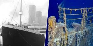 titanic-imagenes