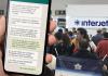Interjet-quejas-robo-extravio-maletas-equipaje-retrasos