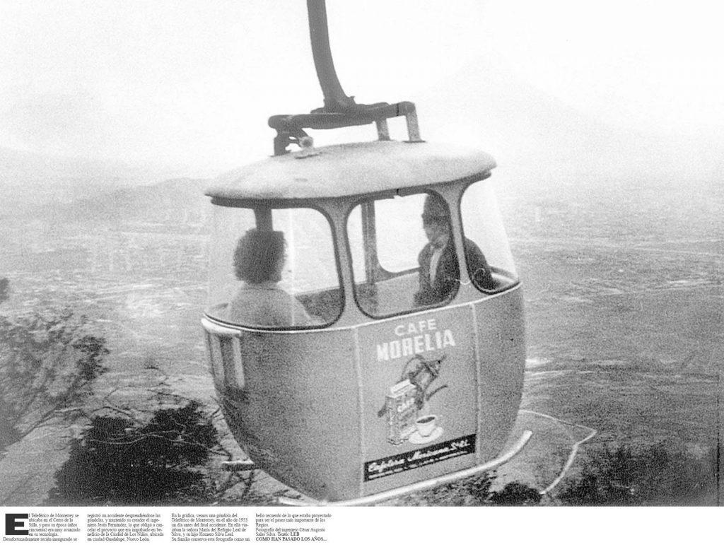 Teleferico-cerro