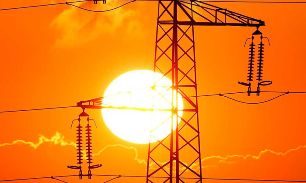CALOR-SOL-monterrey-proteccion-civil