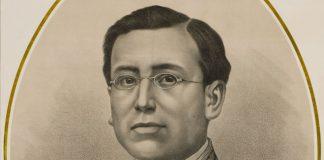General_Ignacio_Zaragoza