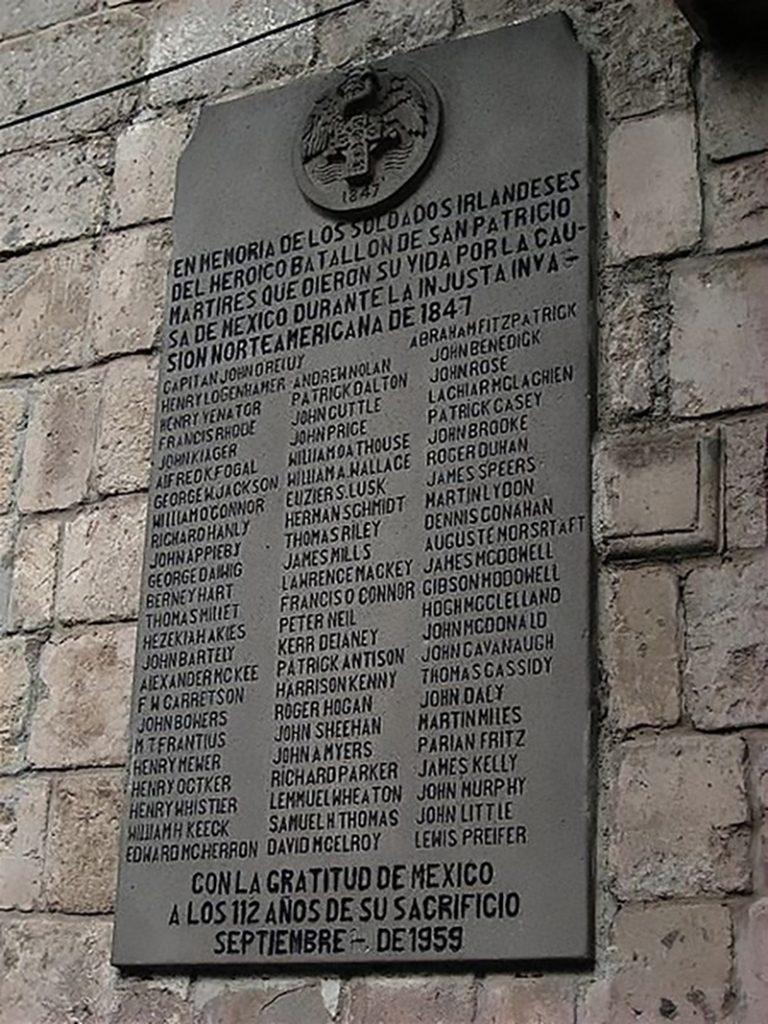 San-patricio-3