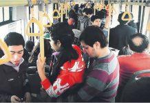 acoso-sexual-transporte-publico