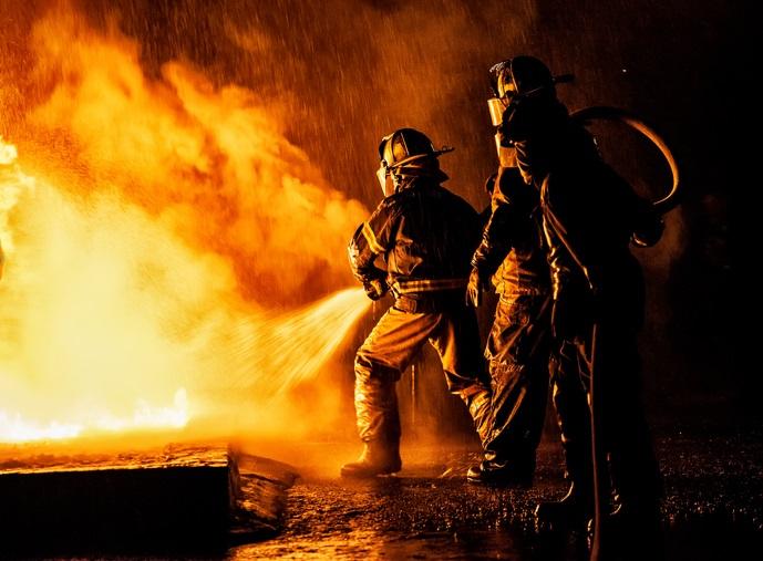 dia-del-bombero