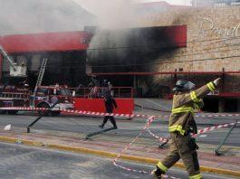 casino-royale-incendio-atentado-ataque-zetas