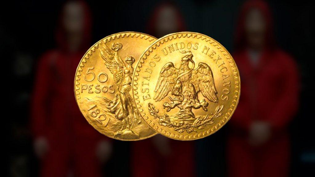 centenario-casa-de-moneda