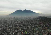 greenpeace-contaminacion-mala-calidad-del-aire-monterrey