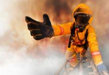 dia-de-los-bomberos
