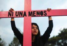 feminicidios-nuevo-leon.mexico