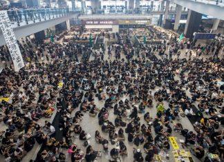 hong-kong-aeropuerto-protestas-china
