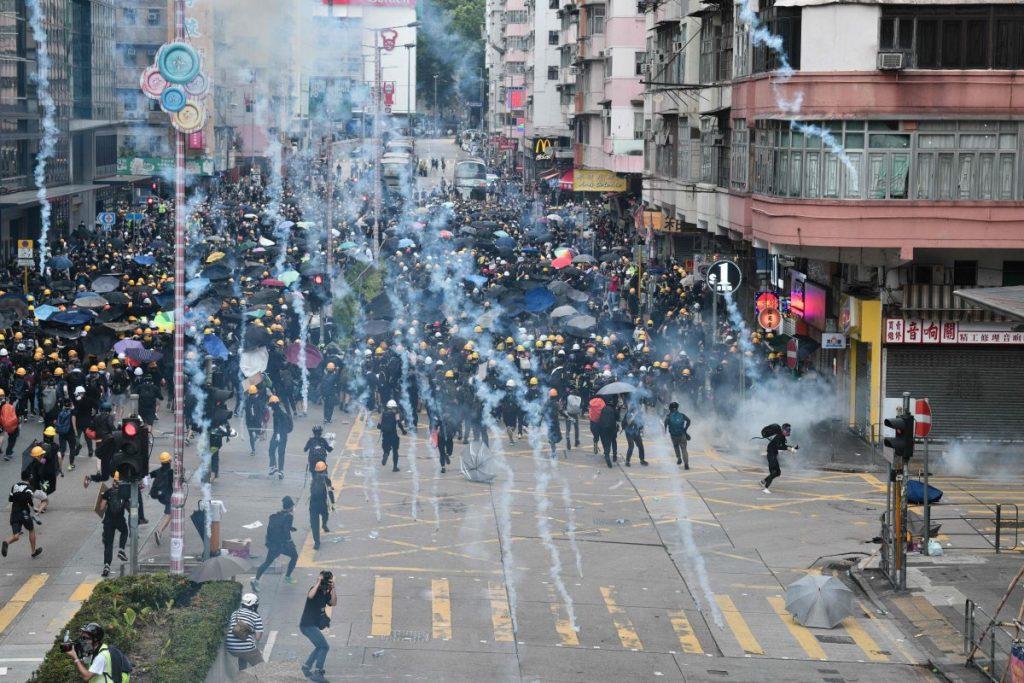 hong-kong-protesta