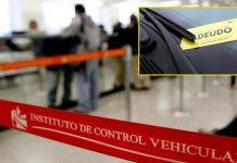 icv-instituto-control-vehicular-nuevo-leon-adeudo
