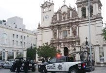 iglesias-inseguridad-monterrey-robos-extorsiones