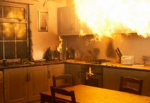 incendios-nuevo-leon-casa-habitacion