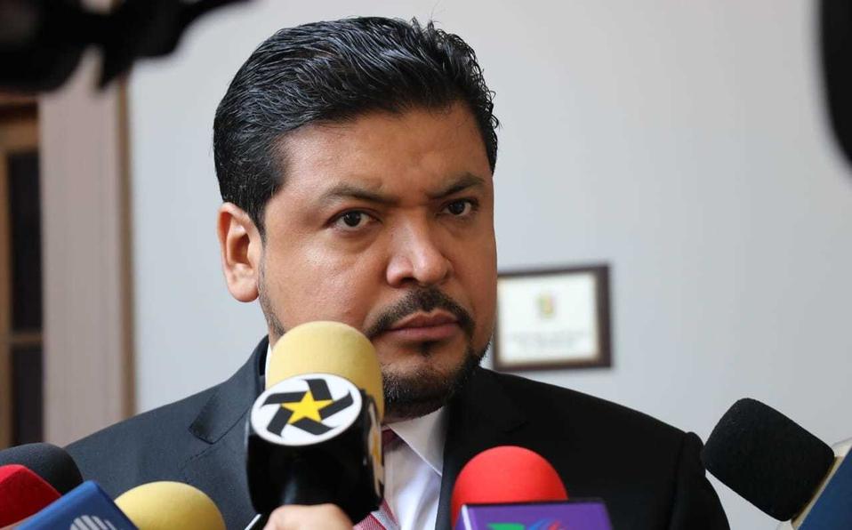 luis-orozco-vicefiscal-ministerio-publico_0_0_1280_797