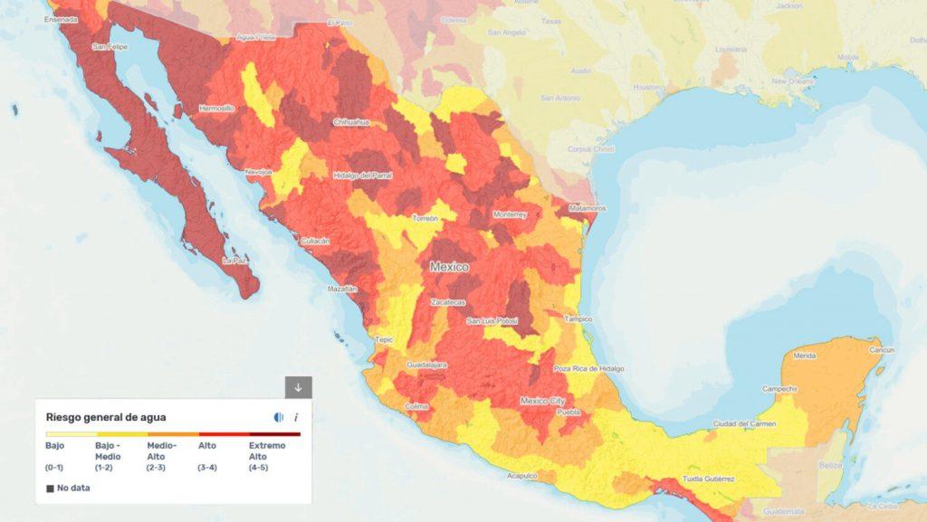 mapa-estres-hidrico