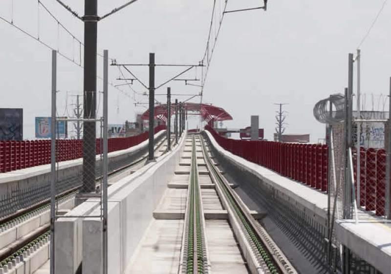 metro-linea-3-monterrey-1