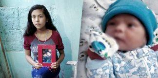 decker-homicidio-bebe-secuestro