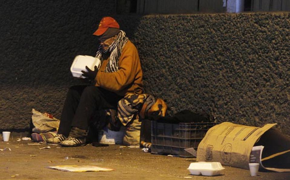 pobreza-nuevo-leon
