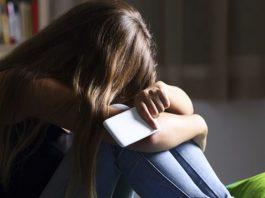 redes-sociales-depresion-sueno-salud-mental