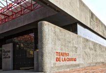teatro-de-la-ciudad-monterrey