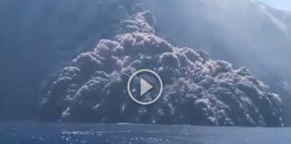 volcan-italia-video-stromboli-estromboli
