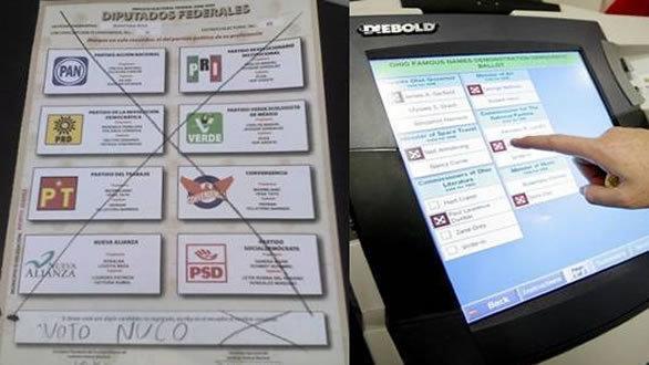 voto-electronica