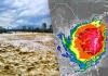 fernand-tormenta-nuevo-leon-tamaulipas-huracan-alex-monterrey