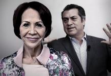 bronco-suegra-nuevo-leon-anticorrupcion