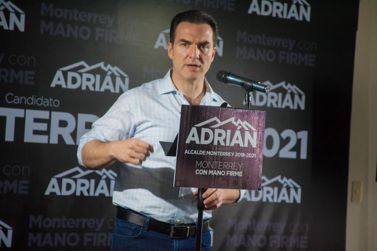 Adrian-de-la-garza-vialidades-regias